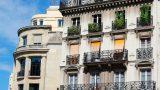 Riforma del condominio e condomino apparente