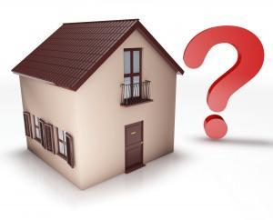 come si chiamerà la prossima tassa sulla casa?