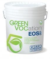 Fassa Bortolo: GREEN VOCation, EOS 001