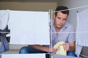 Nuove asciugatrici efficienti - Asciugare panni in casa ...