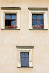 dimensioni finestre