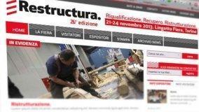 Restructura 2013