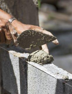 cemento comune