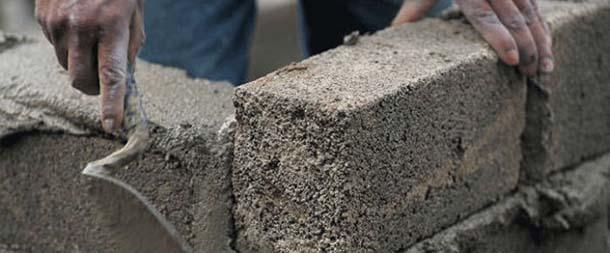 eco cemento