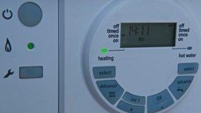 Nuovi sistemi per produrre acqua calda sanitaria