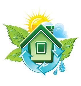 Ecosostenibilità ambientale