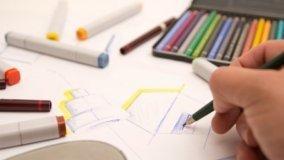 Design e progettazione emozionale