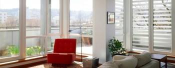 Interiordesign Srl - DUAL BLOCK