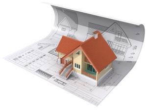 App e programmi per l 39 home design for Programma per casa virtuale