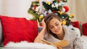 Libri per la casa da regalare a Natale
