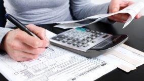 Registrazione del contratto di locazione, tempi e costi