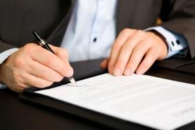 Registrazione Del Contratto Di Locazione Tempi E Costi