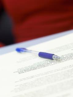 Registrazione del contratto di locazione tempi e costi - Costo registrazione contratto ...