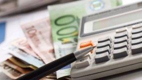 Condominio e pagamento delle spese legali