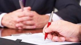 Non basta semplice richiamo alla legge per disdetta locazione alla prima scadenza