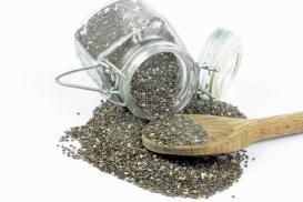 riproduzione salvia per seme