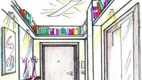 Librerie che arredano