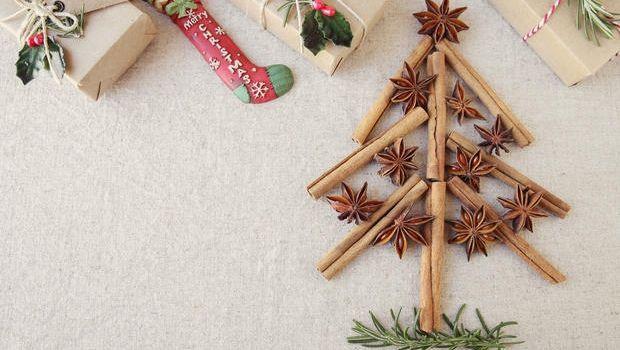 Albero Di Natale E Addobbi Come Sceglierli Rispettando L Ambiente