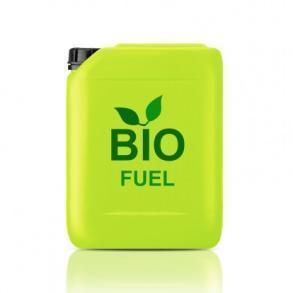 biocarcuranti e biomasse