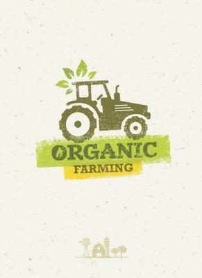 Fertilizzante organico