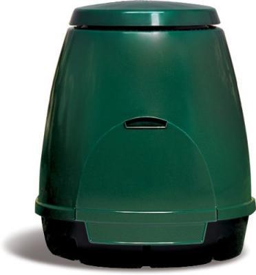 Compostiera domestica di Amazon