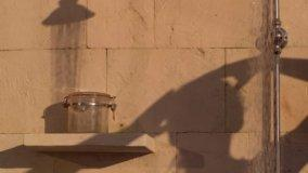 Bagno, nuove soluzioni per la doccia