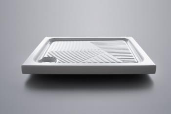 Piatto doccia come installarlo - Posare un piatto doccia ...