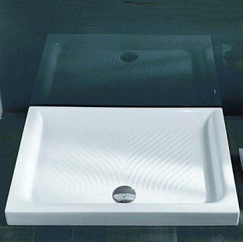 Piatto doccia come installarlo - Posa piatto doccia prima o dopo piastrelle ...
