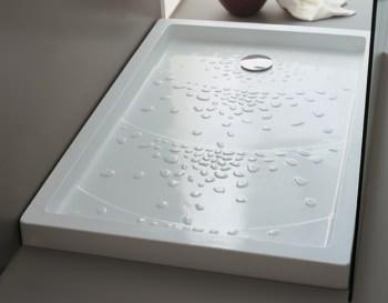 Piatto doccia come installarlo