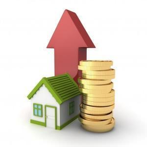 rischi dei mutui in valuta estera