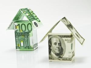 mutui in valuta estera