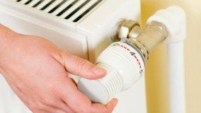 Come distaccarsi dall'impianto di riscaldamento centralizzato?