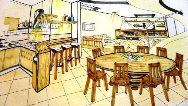 Taverna in casa - Taverna di casa ...