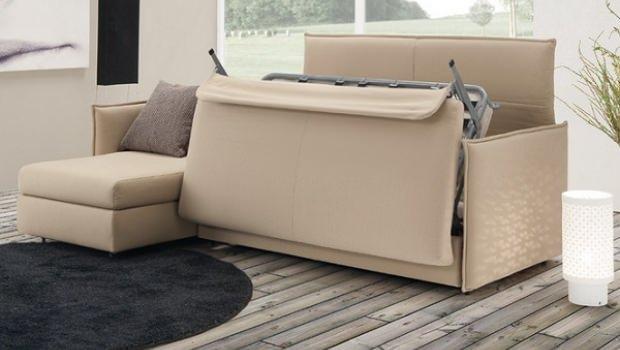 Mobili Trasformabili Costi: Ricerche correlate a mobili di cartone ...