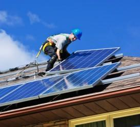 uso energie rinnovabili