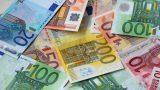 Fondo per lavori di manutenzione straordinaria e decreto Destinazione Italia