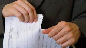 La revoca dell'amministratore blocca l'azione di recupero del credito?