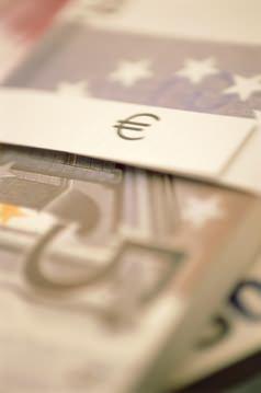 Recupero crediti condominiali
