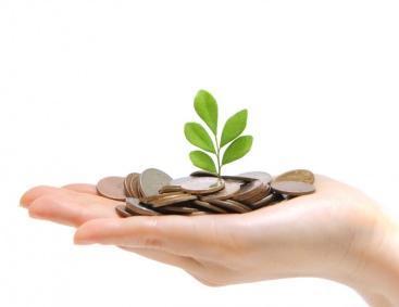 risparmio nella manutenzione del cemento ecologico