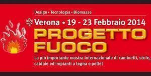 Verona: Progetto Fuoco