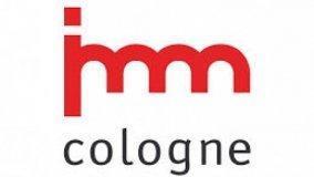 Imm Colonia edizione 2014