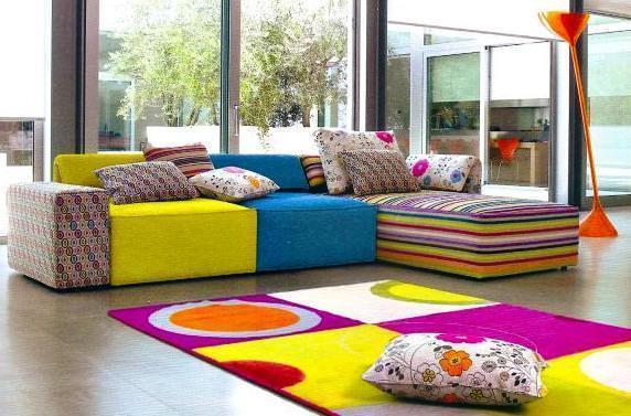 Living Room Island Homexyoucom