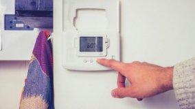 Pompe di calore e acqua calda