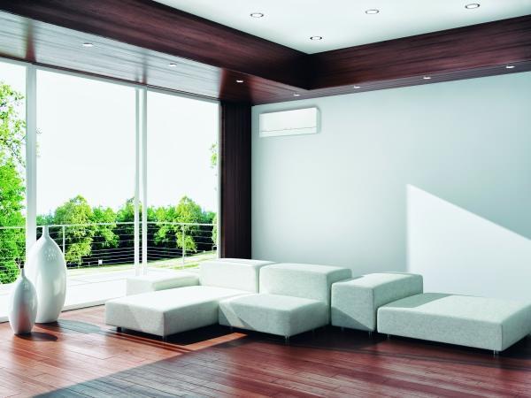 Sistemi di ventilazione a recupero di calore - Ventilazione recupero calore ...