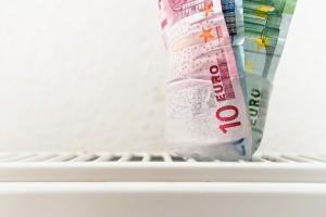 nuova tariffa per riscaldamento a pompa di calore