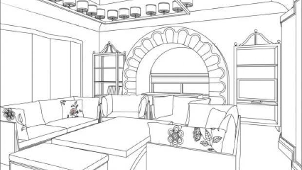 Trasformare lo spazio della casa for Trasformare casa