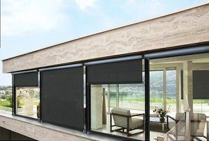 Idee nuove per arredare terrazzi e giardini