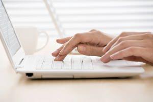 domiciliazione bancaria conti online