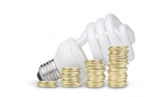 bolletta luce e domiciliazione bancaria