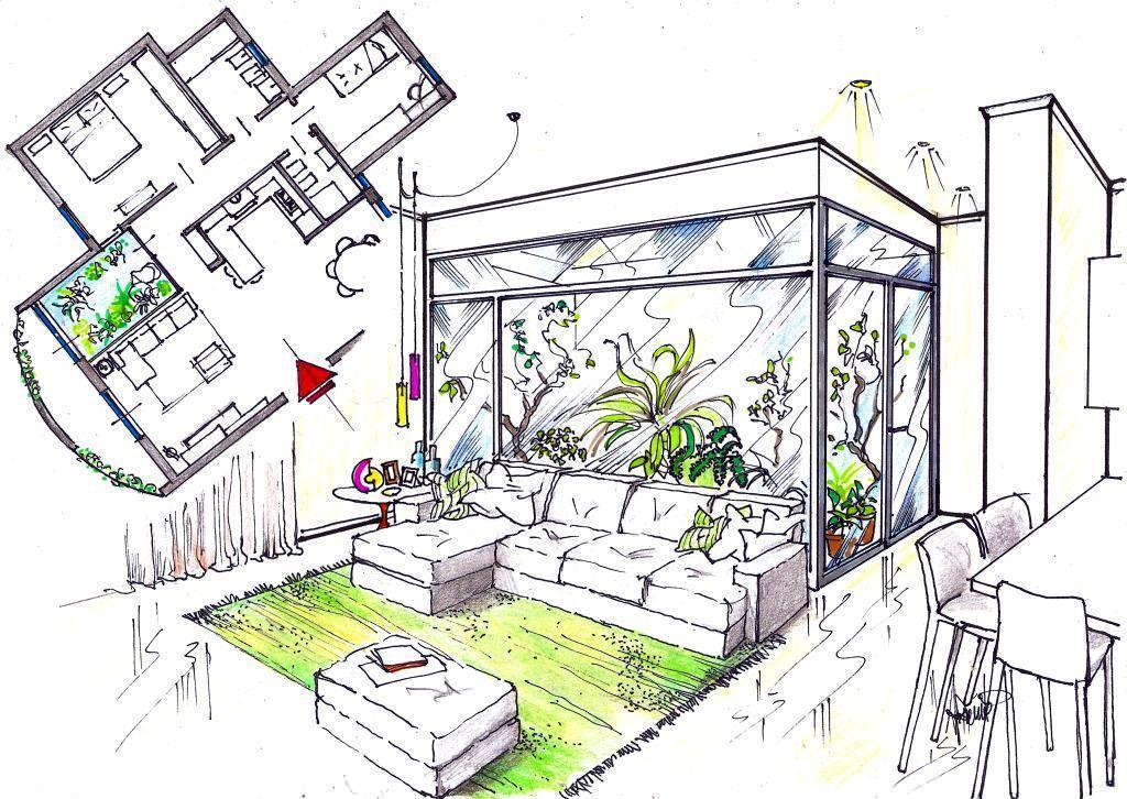 Serra in casa - Costruire una serra in casa ...